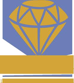Estetica Diamante logo